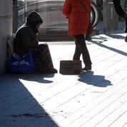 En Europe, les inégalités augmentent moins qu'ailleurs