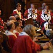 Les procureurs favorables à une évolution de la carte judiciaire