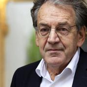 Mathieu Bock-Côté: «Finkielkraut, voilà l'ennemi !»
