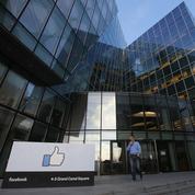 Facebook veut déclarer ses revenus par pays