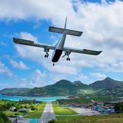 Antilles : dans les pas de Johnny, le rocker aux yeux bleus à Saint-Barth