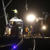 Après le drame de Millas, quelle réponse de la SNCF et de l'État?