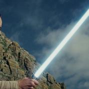 Le Plein de Culture : «Avec Star Wars, Hollywood a réinventé un genre»