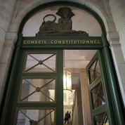 Conseil constitutionnel : consulter les sites terroristes ne peut pas être un délit