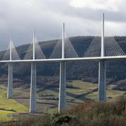 Le financement des infrastructures reste fermé aux particuliers