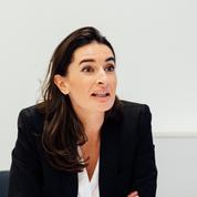 Agnès Verdier-Molinié: pour Macron, «le plus dur reste à faire en matière économique et sociale»