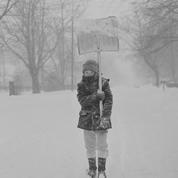 Connaissez-vous «les neiges d'antan» ?