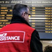 Jean-Pierre Robin: «Les dix plaies de la France qui gâchent la vie et le travail de ses habitants»