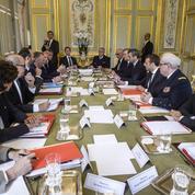 Comment la France traque les islamistes radicaux