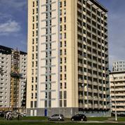 Peut-on moderniser le logement social en France?