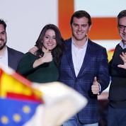 La Catalogne joue son avenir ce jeudi dans les urnes
