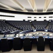 Européennes: les états-majors face au choix épineux des têtes de liste