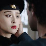 L'art délicat du portrait chinois selon François Cheng