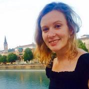 Un chauffeur Uber avoue le meurtre d'une Britannique à Beyrouth