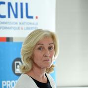 La Cnil accuse WhatsApp d'obliger ses utilisateurs à transmettre leurs données à Facebook