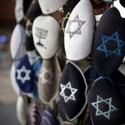 Les jeunes auraient peu de préjugés à l'égard des religions