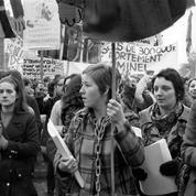 Il y a 50 ans, la légalisation de la contraception