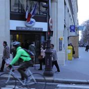 La Poste: engagements citoyens et services payants