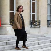 Autriche : ni boycott, ni sanction... l'exécutif opte pour la retenue