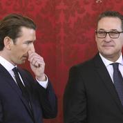Jean Sévillia : «Le FPÖ est intégré de longue date à la vie politique autrichienne»
