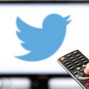Bloomberg lance une chaîne d'information sur Twitter