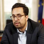 Mounir Mahjoubi : «Le Conseil national du numérique doit être proche du gouvernement»