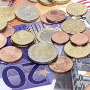 Réforme de l'ISF : certains contribuables paieront plus d'impôt