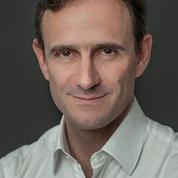 Olivier Sichel (Caisse des dépôts), Maëlys de Lummen (Barnes)
