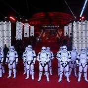 Star Wars :des fans réclament à Disney le retrait des derniers Jedi de la saga
