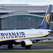 Les pilotes de Ryanair appelés à la grève vendredi en Allemagne