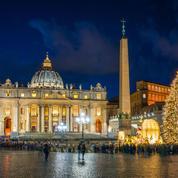 Rome : itinéraires sur mesure dans la ville éternelle