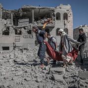 L'Iran et l'Arabie saoudite se défient au Yémen