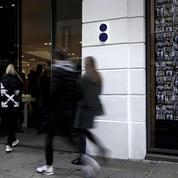 Après 20 ans de succès, la boutique «colette» ferme ses portes