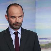 Ce que révèle la polémique sur le vol aérien d'Edouard Philippe