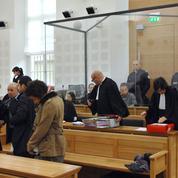 Au tribunal, le drôle de procès des box vitrés