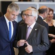Guillaume Tabard: «Et si le débat européen était une chance pour LR?»