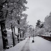 La méthode suédoise pour survivre aux longues nuits d'hiver