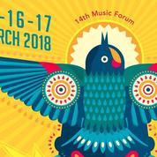 Marseille: le festival Babel Med annulé après la chute des subventions