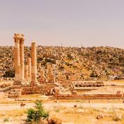 Amman, Tbilissi et Krabi : destinations les plus recherchées en 2018, selon Kayak