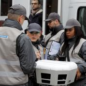 Stationnement à Paris : deux sociétés privées vont traquer les automobilistes