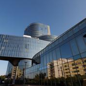 Catalogne : l'incertitude pèse sur l'économie, des entreprises délocalisent leur siège