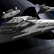 Star Wars, le filon en or de l'empire Disney