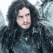 Des scientifiques ont (vraiment) modélisé le climat de Game of Thrones