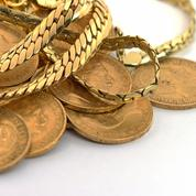 Comment revendre son or, pièces, lingots ou bijoux?