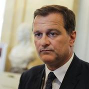 Le numéro 2 du FN mis en examen dans l'affaire des assistants parlementaires européens