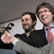 Catalogne : Mariano Rajoy refuse de rencontrer Carles Puigdemont