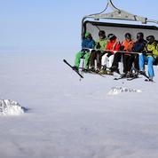 Les stations de ski suisses veulent se démocratiser