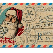 Connaissez-vous vraiment Noël ?