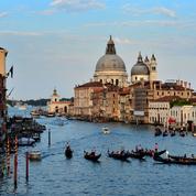 En Italie, les riches Lombardie et Vénétie dénoncent le fardeau du Sud