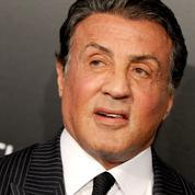 Une deuxième femme accuse Sylvester Stallone d'agression sexuelle